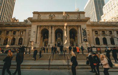 nycpubliclib1 new york public library