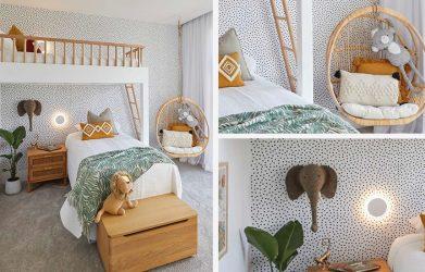 kamar anak mata air 02 kamar anak