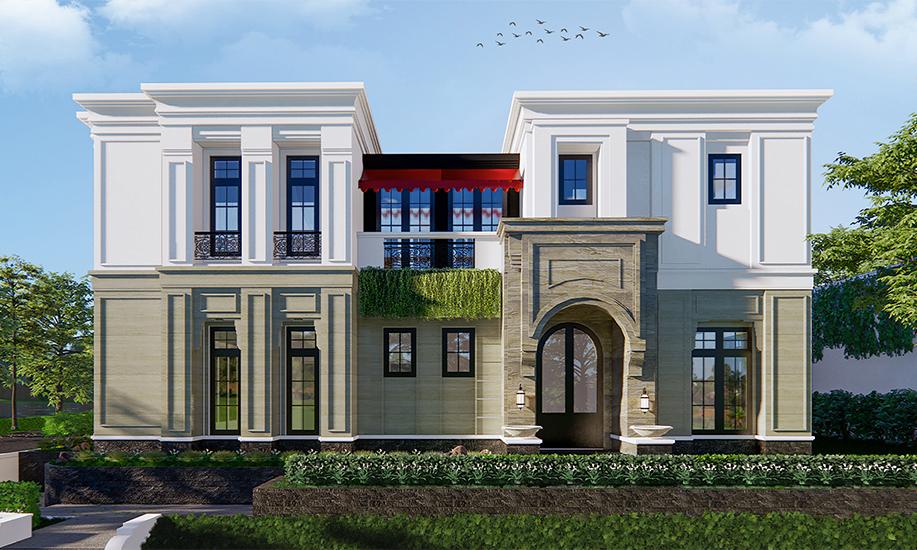 purmut2 mansion