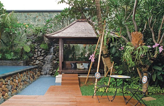 mata air services build desain bangun lanskap jasa
