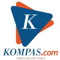 kompas media