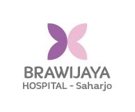brawijaya hospital