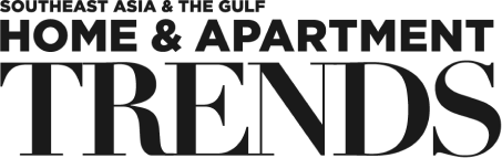 home & trend apartmen